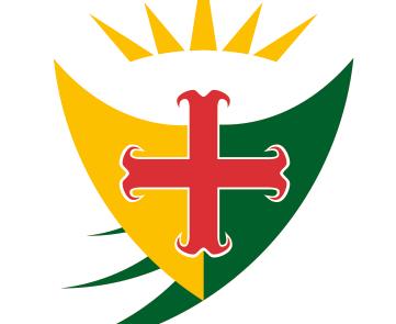 Gemeente-Oegstgeest-Logo