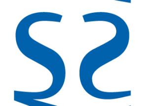 logo-gemeente-pijnacker-nootdorp